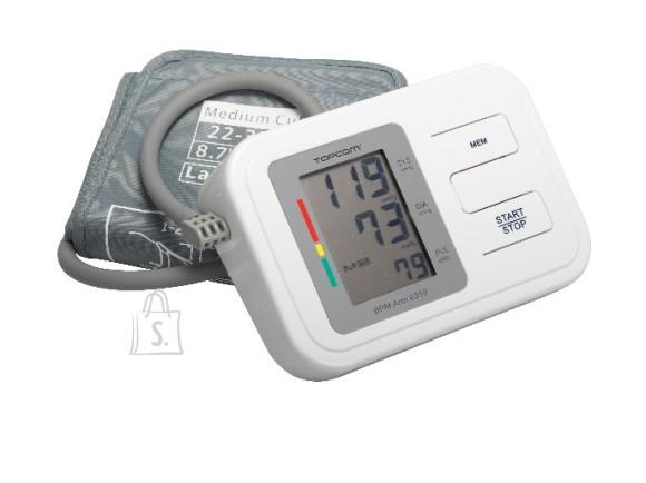 Topcom vererõhumõõtja BD 4600