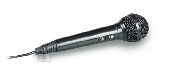Trevi EM 24 mikrofon