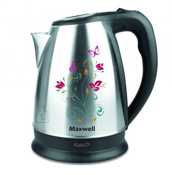 Maxwell MW-1074 veekeetja 1.7L