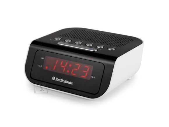 AudioSonic CL 1473 kellraadio