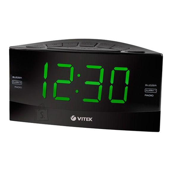 Vitek VT-6603 kellraadio