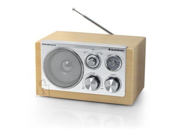 AudioSonic RD 1540 raadio