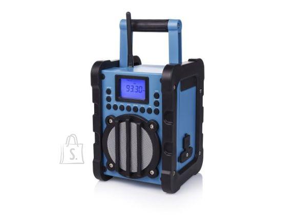 Smartwares RD 1583 kaasaskantav raadio
