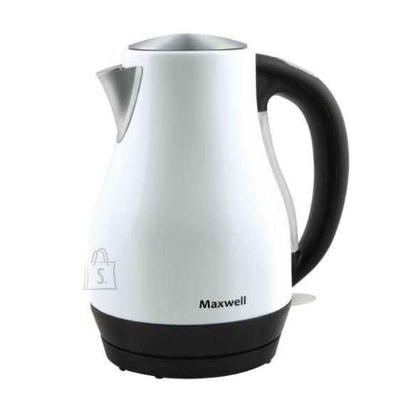Maxwell MW-1035 veekeetja 1.7L
