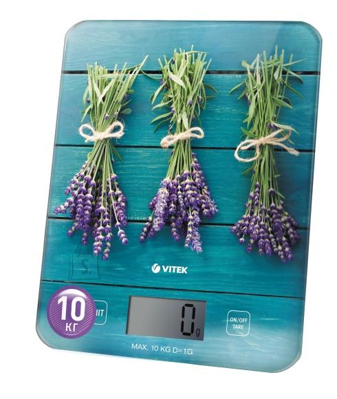 Vitek VT-2415 digitaalne köögikaal