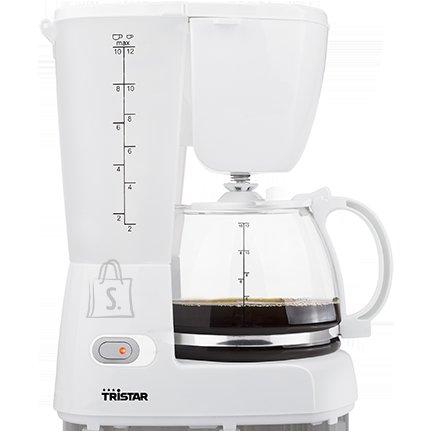 Tristar kohvimasin CM 1238