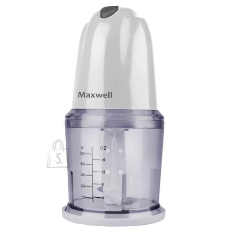 Maxwell toidupeenestaja MW-1403