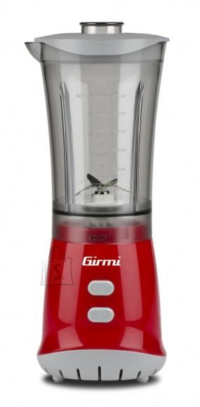 Girmi blender FRL 02