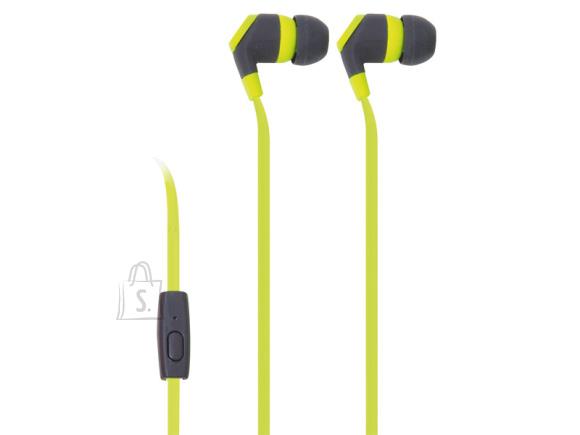 Trevi kõrvaklapid HMP 687
