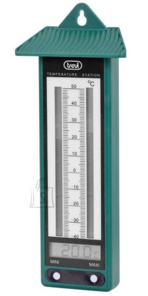 Trevi termomeeter TE 3008
