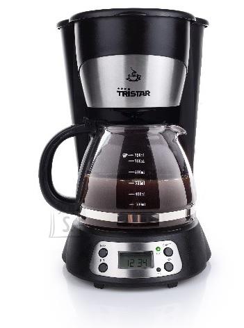 Tristar kohvimasin CM 1235
