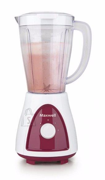 Maxwell blender MW 1171, 450W