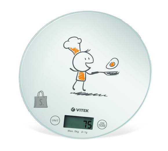 Vitek VT-8018 köögikaal 8018