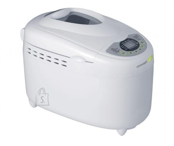 Concept leivaküpsetaja 850W