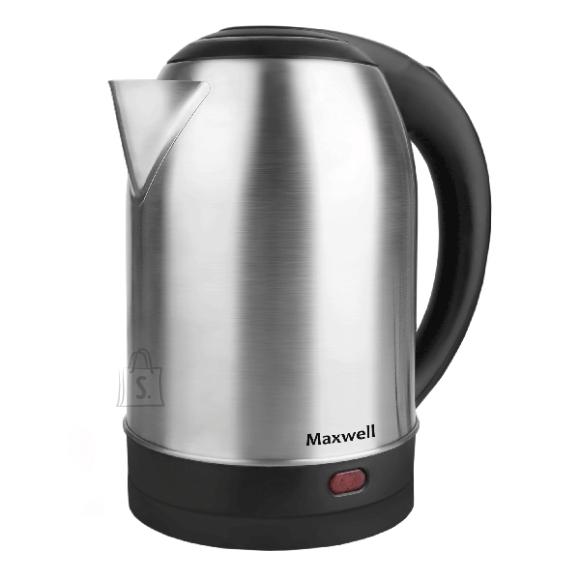 Maxwell MW-1077 veekeetja 1.8L