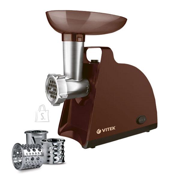 Vitek VT-3613 hakklihamasin 1700W