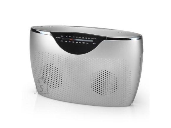 AudioSonic RD 1545 lauaraadio