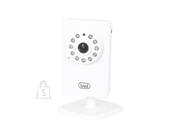 Trevi VISION 10 B IP wireless kaamera