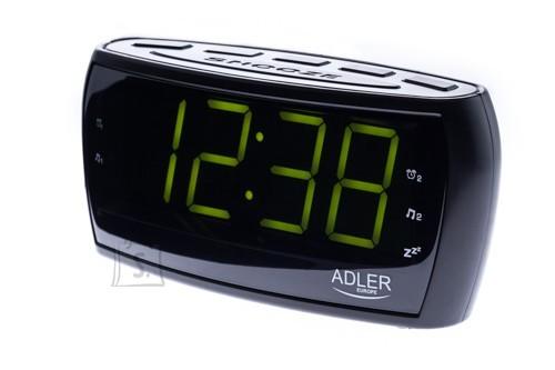 Adler AD 1121 kellraadio