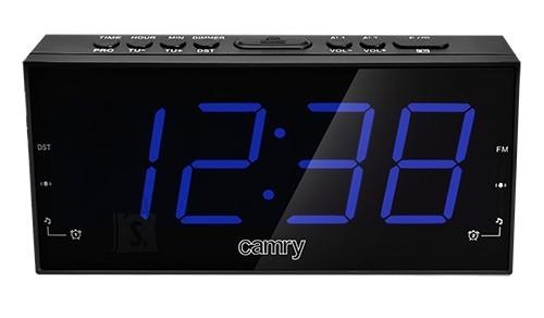 Camry CR 1164 kellraadio