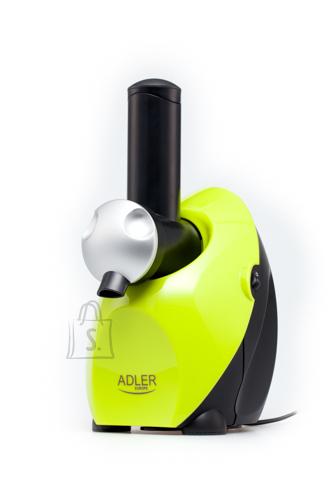 Adler AD 4477 jäätise valmistaja 150W