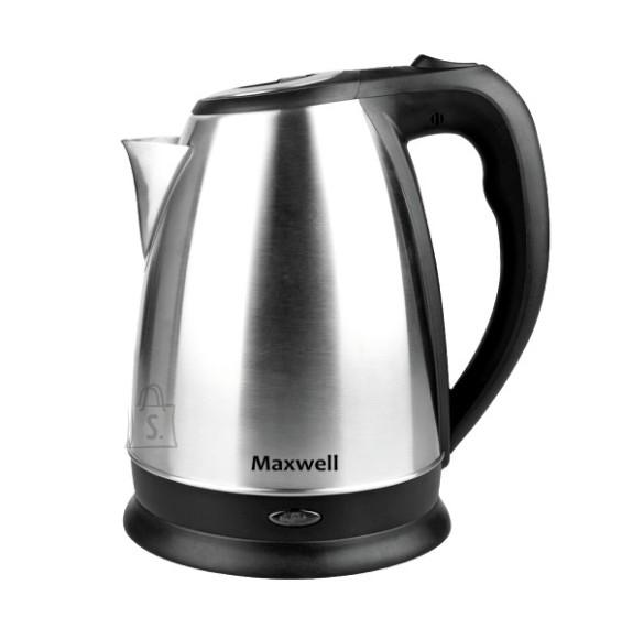 Maxwell MW-1045 veekeetja 1.7L 1850W