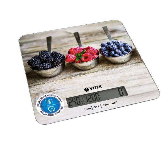 Vitek VT-2429 köögikaal