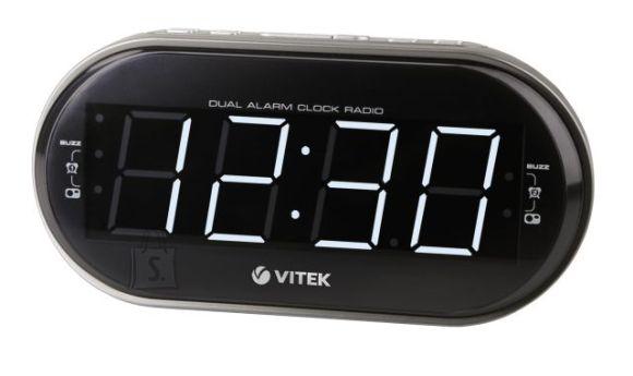 Vitek VT-6610 kellraadio
