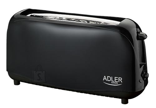 Adler RÖSTER AD 3206