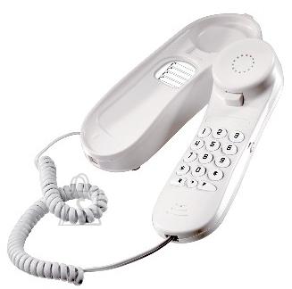 Topcom MAGIO 101 TELEFON