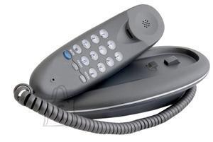 VERIS SKYWAY 150 LAUA/SEINA TELEFON