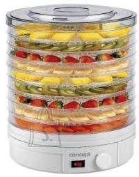 Concept toidukuivati SO-1020
