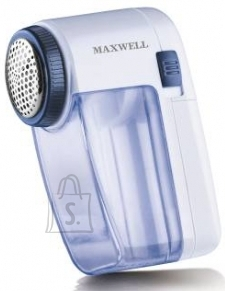 Maxwell topieemaldaja MW-3101