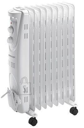 Concept Õliradiaator 9 ribiga RO 3209