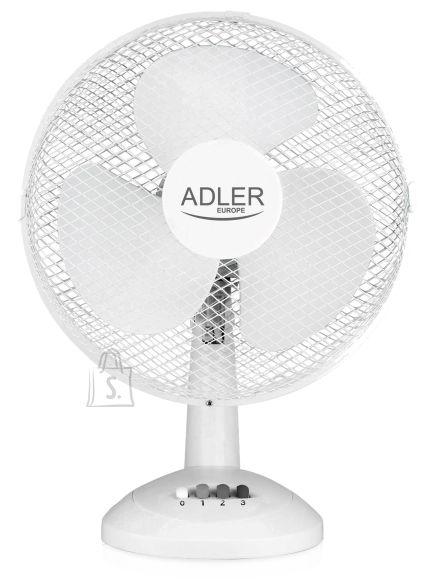 Adler Lauaventilaator AD 7303
