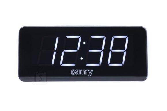 Camry CR 1156 kellraadio