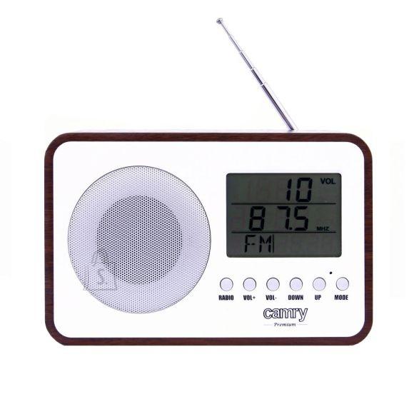 Camry Raadio CR 1153