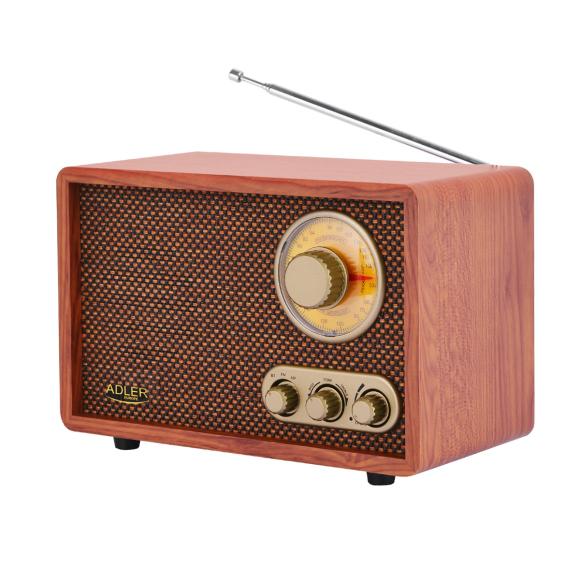 Adler Raadio AD-1171