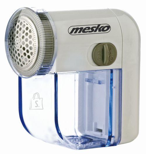 Mesko Topieemaldaja MS-9610