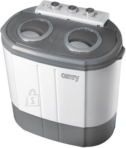 Camry CAMRY CR 8052
