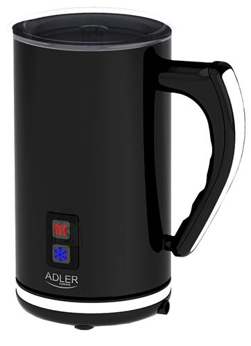 Adler Piimavahustaja AD-4478