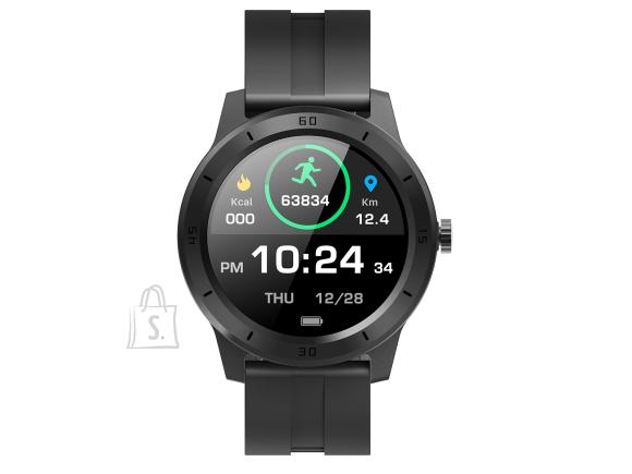 Trevi NUTIKELL T-FIT 320 GPS