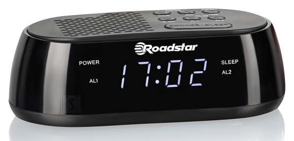 Roadstar Kellraadio CLR 2477