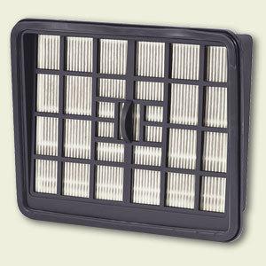 Vitek filter tolmuimejale VT-1866