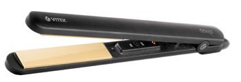Vitek VT-2306 juuksesirgendaja