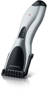 Maxwell juukselõikur juhtmeta MW-2103