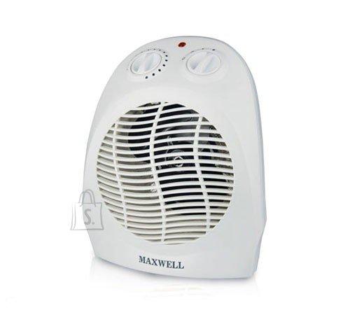 Maxwell soojapuhur MW-3451
