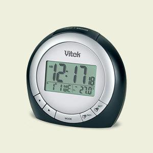 Vitek VT-3544 termomeeter-kell