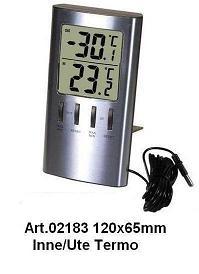 Viking Vike T183 termomeeter
