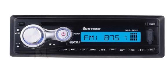 Roadstar autoraadio CD-810 UMP